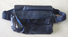 Waterproof Waist Bag 2015 New Style Made In China
