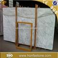 Precio barato granitos y marmoles bogota