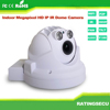 Ratingsecu R-N400A cmos network home security wifi camera