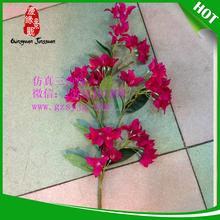 Venta directa de fábrica bonsai cóncavo cortador