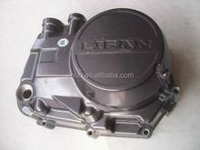 Lifan 140cc Engine Clutch Casing Cover