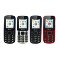accesoriosparamóvil dubai utiliza teléfono móvil al por mayor de dubai de tamaño muy pequeño teléfono móvil