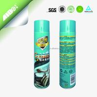 High Quality Multi-purpose Foam Cleaner