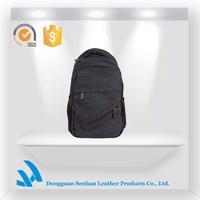 2015 digital camera travel laptop backpack school bag travel bag