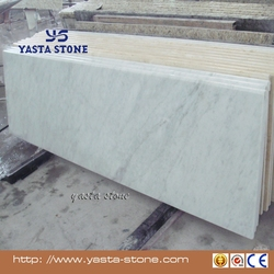 Cost Of White Marble Bathroom Countertops