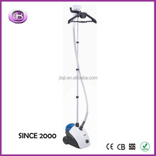More than 15 years home use garment steamer canada