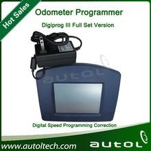 digiprog 3 digiprog iii digiprog 3 odometer programme reset digiprog iii mileage correction with full software V4.94/all cables