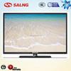 shipping plasma tv led from china no sleep team