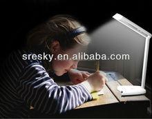 2012 portable China sun solar lightings kits for home