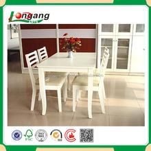 High quality White Dining chair