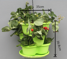 Stackable Garden Pots,Stackable Garden AS SEEN ON TV