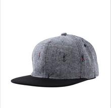 2015 new unisex custom baseball cap spring summer autumn snapback cap printed and custom sports hats hot sale