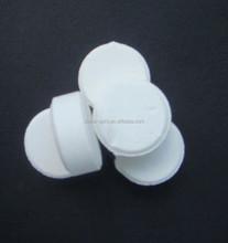 High Quality Aluminium sulphate Tablet 16.0% CAS 10043-01-3