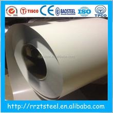 ppgi hot rolled steel coil !! color coated ppgi sheet metal
