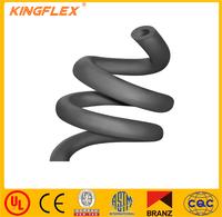 Kingflex rubber sponge sound resistant heat reflective material