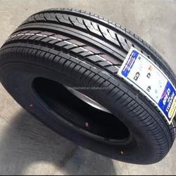 155 70 13 cheap car tires 155/165/175/185/195/205/215/225/235/40 45 55 50 65 70 R13 14 15 16 17 18 19 20
