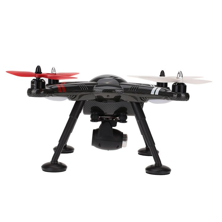 312380A-2.4GHz RC Quadcopter RTF Drone with 1080P HD Camera-2_10.jpg
