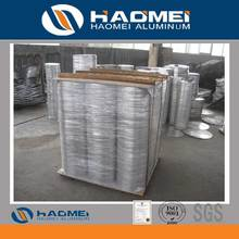 non-stick aluminum circle 1070 china manufacturer
