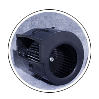 85sy-centrifugal-fan.jpg