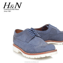 HN brand casual shoes