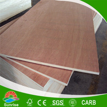 best price commercial plywood/commercial plywood manufacture