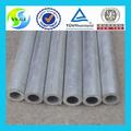 Tubo de aluminio/tubo de aluminio