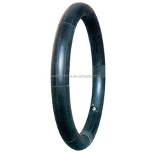 Chinese High Rubber Content Inner Tube for Motorcycle(3.50-18)