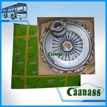 827075 valeo automático de piezas de repuesto setra kit de embrague