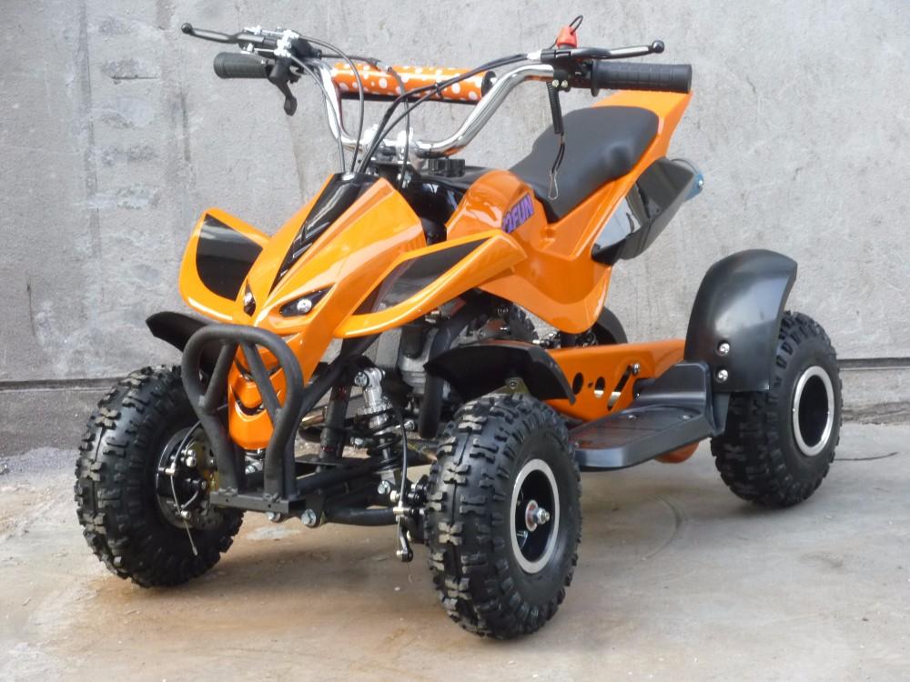 SQ-ATV-2.JPG