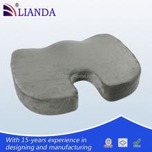 air cushion bag,plastic sofa cushion covers,latex cushion