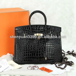 Cheap Top PU Leather wholesale Best Beautiful Popular Elegant Leather Bags for Women
