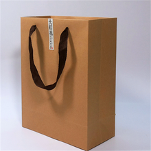 art paper embossed paper for gift box cover/paper bag