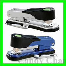 new design metal wide crown air stapler