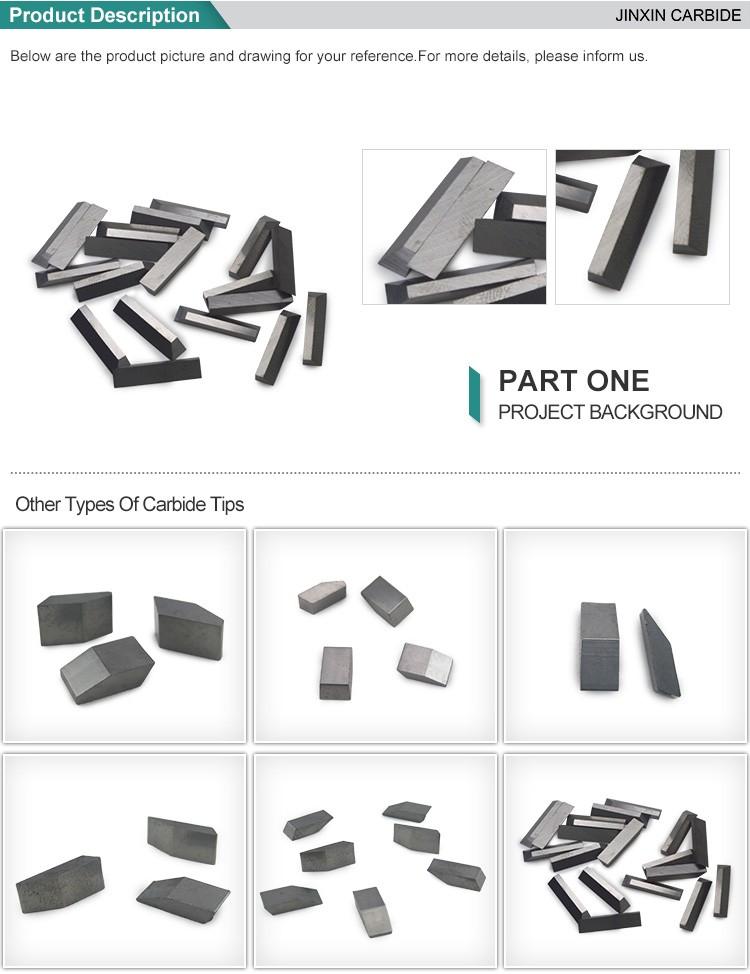 - Carbide Tips.jpg