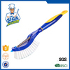 Mr.SIGA 2015 new hot sale small plastic cleaning brushes