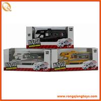 Brand new kia die cast car with high quality FW8951002A