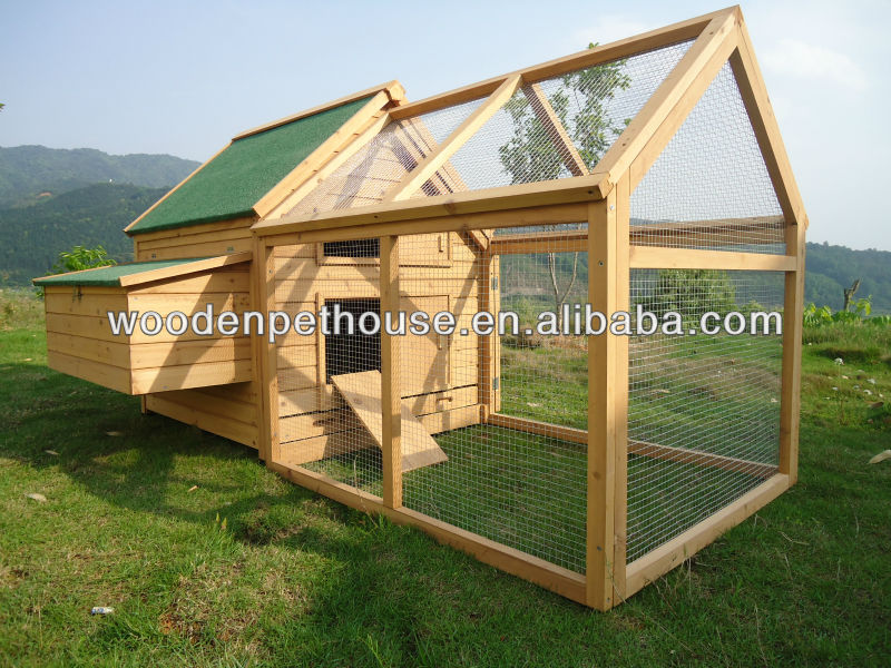cheap chicken coops manufacturer with run bpc004 buy