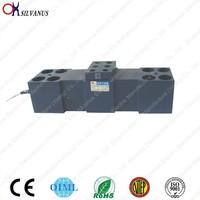 Shear Beam load cell QSE-B (50t~200t) cheap force sensor 200t truck load sensor