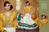 Designer salwar kameez - Indian & pakistani style clothing