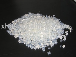 Hot melt adhesive for packing