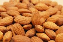 BEST BULGARIAN ALMONDS NUTS FOR COMPETITIVE PRICE