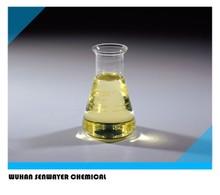 Stock Vitamin E Acetate CAS 7695-91-2