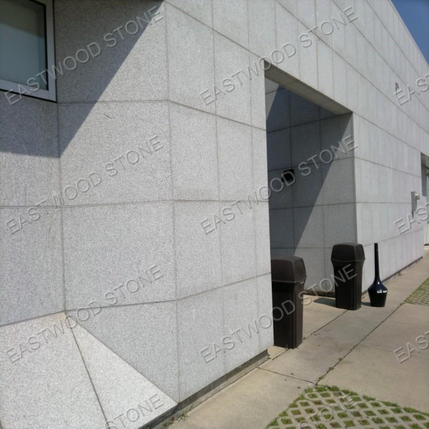 Corning Center (11).jpg