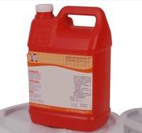 Klenco Deluxe 20 plus (604) Premium Floor Finish detergent liquid detergent