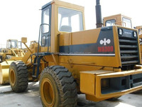 original brand Japan WA300 wheel loader for sale / WA300 cheap loaders for sale