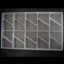 2014 New plastic products cell phone blister packaging