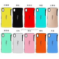 iFace TPU case for Sony Xperia Z2