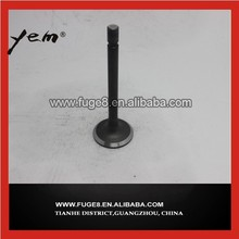 for kubota valve 73mm for d850 tractor engine