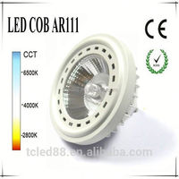 New arrival white 15w led bulb e27 12 volt