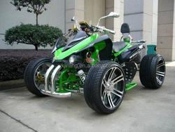 250cc New Ultimate Sports Quad Bikes For Sale